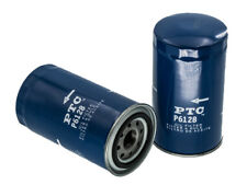 Engine Oil Filter PTC P6128
