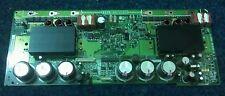 """43"""" x unidad de TV de plasma pioneer X-SUS X-principal X sostener Board-ANP1983-F AWV-1930B"""
