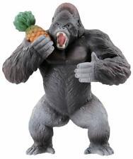 Ania As36 gorilla Wild.