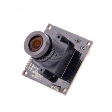 Mini 650TVL Super WDR FPV Camera 2.8mm Lens for FPV Drone