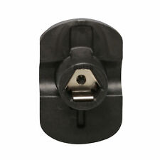 Bosch Distributor Rotor GM576-C Ford Courier 2.6L