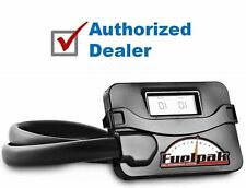 Vance & Hines Lcd Fuel Pak Fuelpak Tuner 12-13 Harley V-Rod Muscle Street Race