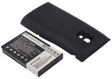 High Quality Battery for NTT DoCoMo XperiaTM Premium Cell