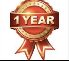 1 Year Full Gift  Zgemma  Amiko Openbox satellite H2 6 C Lines Warranty