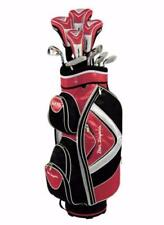Titanium Head Men Full Golf Club Sets