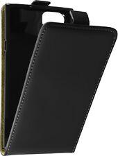 Synthétique étui en cuir pour Blackberry keyone