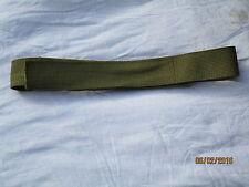 Belt Trousers Combat,Hosen Koppel ,Gürtel,50mm breit, Länge max. 75cm,SMALL