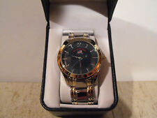 Brand New U.S. Polo Assn. Wrist Watch