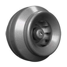 """Vortex Powerfans Inline Fan 12"""" 12 inch 1140 CFM - duct exhaust blower VTX1200"""