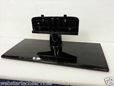 Nuevo UE32EH5300K Samsung completo soporte de TV + Tornillos UE32EH5300KXXU