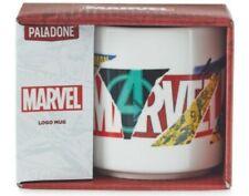 Marvel Avengers Mug - Brand New In Gift Box - Marvel Avengers Memorabilia