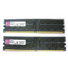 Kingston KTD-PE6950/16G Memory RAM 8GB