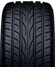 4 New 225/60R17 Yokohama Avid Envigor Tires 2256017 225 60 17 R17 60R 560AA 99V