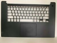 Genuine Dell XPS 15 9560 / Precision 5520 Laptop Palmrest Touchpad Y2F9N READ!