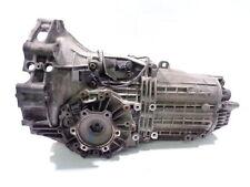 5 Gang Getriebe Schaltgetriebe VW Audi Passat A4 A6 1,9 TDI Diesel AFN DHF
