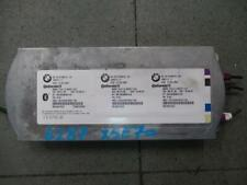 BMW X5 RADIO/CD/DVD/SAT/TV BLUETOOTH MODULE (TCU), E70, 03/07-08/13 07 08 09 10