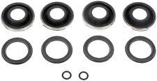 Disc Brake Caliper Repair Kit-VIN: K Rear Dorman D46455