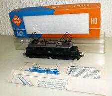 Roco 4131 E-Lok BR 144 075-9 DB OVP H0