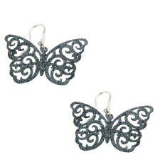 MANUEL ZED Earrings GLIMPSE - R2106_6405