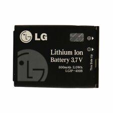 OEM NEW LG LGIP-410B Battery for LG Glance VX7100 800mAh