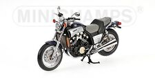 Yamaha Vmax Blue 1993 Moto 1:12 Model MINICHAMPS