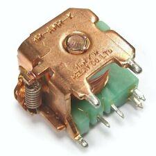 [3pcs] HR-AMRK-CEDC12 Relay 12VDC 40A THT HANKUK