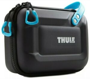 Thule Legend GoPro POV Camera Case Fits Hero 1, 2, 3, 3+, 4 Fully Washable