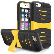 Cover e custodie giallo per iPhone 6s
