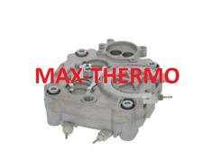 Gaggia boiler BOILER 437/1090W 230V FOR COFFE ESPRESSO MACHINES