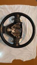 2004-2008Mazda Rx8 Automatic Steering Wheel