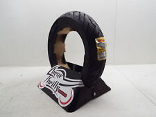Pirelli Rear Tire Diablo Rosso Scooter 130/70-12