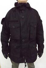 KSK GSG9 SEK BW Bundespolizei Work jacket Smock Field Bundeswehr GR:3XL=58