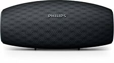 Philips Mini Speaker Bt-6900b Bluetooth Batter. Litio 10w .impermeabile .