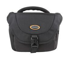 Shoulder Camera Case Bag For Panasonic Lumix DC GX9W GX9 GX9K