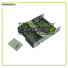 "574097-001 HP 3.5"" LFF Hard Drive Tray with screws For SL160 SL165z SL170 G6 G7"