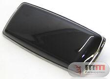 Jaguar X351 XJ AW93-19G442-AC Antenne Digital Headphones Transmitter Steuergerät
