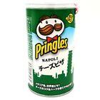 Pringles Napoli Cheese Pizza Flavored Potato Chips X 1 Can (53g) Exp 06/2022