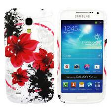 Ensembles d'accessoires Samsung Galaxy S4 pour téléphone mobile et assistant personnel (PDA)