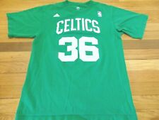 4ea8de4b3a0 Shaquille O Neal Boston Celtics NBA Fan Apparel   Souvenirs for sale ...