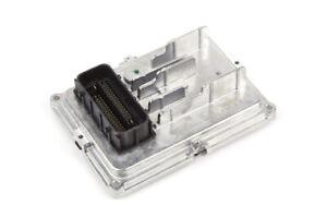 Genuine GM Automatic Transmission Control Module 24276411