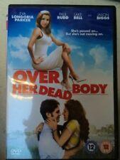 Películas en DVD y Blu-ray comedias comedias Paul