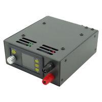 Communication Type CNC Power Supply Housing Casing Box Kits without Module
