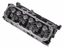 02-04 Dodge Dakota Jeep New Reman Cylinder Head Assembly 3.7L Right Mopar Oem