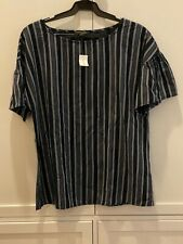 Banana Republic Top for Women BNWT