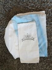 Great Condition Girls Disney Quilt Set Size Single