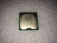 Processore Intel Pentium E5400 Dual Core SLGTK 2.70GHz 800MHz FSB 2MB Socket 775