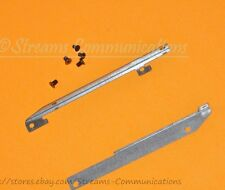 TOSHIBA Satellite S55-A S55-A5295 Laptop Hard Drive Caddy HDD Rails w/ Screws