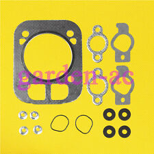 New Head Gasket Kit Fits Kohler Rep. OEM 24-841-04S, 24 841 03S USA