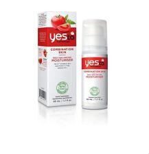 Yes to Tomatoes Daily Balancing Moisturiser 50ml