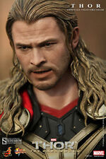 Thor: The Dark World Thor Sixth Scale Figure 1/6   ca. 30cm